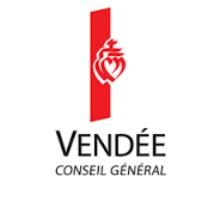 Conseil Général Vendée