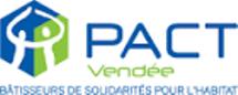 Pact Vendée