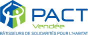 Pact vendee
