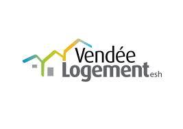 Vendee logement