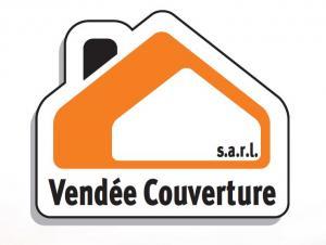 Vendée Couverture